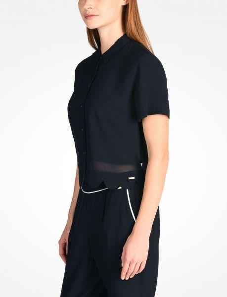Armani Exchange Блуза женские модель QZ492 купить, 2017