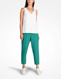 Armani Exchange Блуза жіночі модель 3YYH28-YNH9Z-1100 , 2017