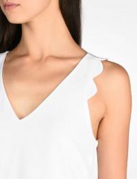 Armani Exchange Блуза жіночі модель 3YYH28-YNH9Z-1100 придбати, 2017