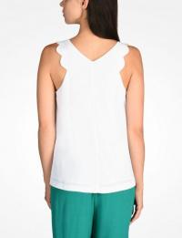 Armani Exchange Блуза жіночі модель 3YYH28-YNH9Z-1100 ціна, 2017