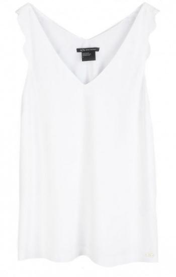 Armani Exchange Блуза жіночі модель 3YYH28-YNH9Z-1100 купити, 2017