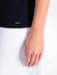 Armani Exchange Блуза жіночі модель 3YYH28-YNH9Z-1510 придбати, 2017