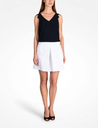 Armani Exchange Блуза жіночі модель 3YYH28-YNH9Z-1510 , 2017