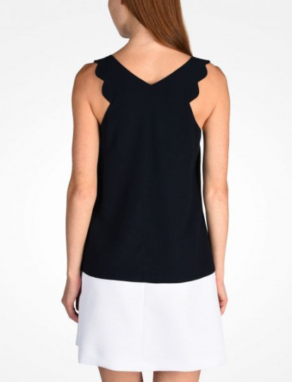 Armani Exchange Блуза жіночі модель 3YYH28-YNH9Z-1510 ціна, 2017