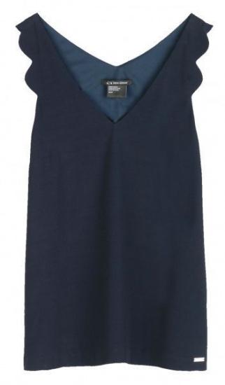 Armani Exchange Блуза жіночі модель 3YYH28-YNH9Z-1510 купити, 2017