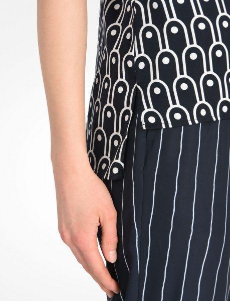 Armani Exchange Блуза жіночі модель 3YYH35-YNH1Z-2593 придбати, 2017