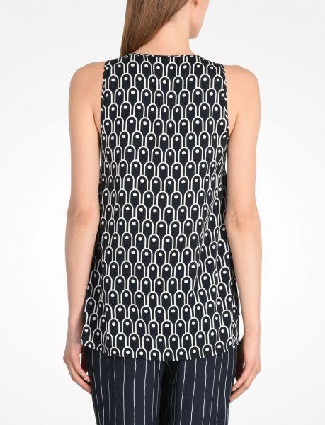 Armani Exchange Блуза жіночі модель 3YYH35-YNH1Z-2593 ціна, 2017