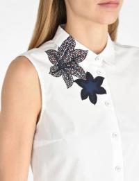 Armani Exchange Блуза жіночі модель 3YYH36-YNP9Z-1100 придбати, 2017