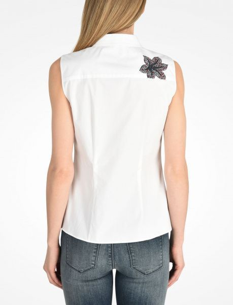 Armani Exchange Блуза жіночі модель 3YYH36-YNP9Z-1100 ціна, 2017
