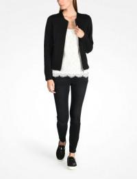 Armani Exchange Блуза жіночі модель 3YYH40-YNN8Z-0111 , 2017