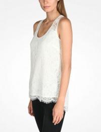 Armani Exchange Блуза жіночі модель 3YYH40-YNN8Z-0111 придбати, 2017