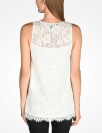 Armani Exchange Блуза жіночі модель 3YYH40-YNN8Z-0111 ціна, 2017