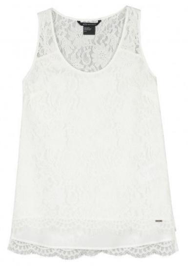 Armani Exchange Блуза жіночі модель 3YYH40-YNN8Z-0111 купити, 2017