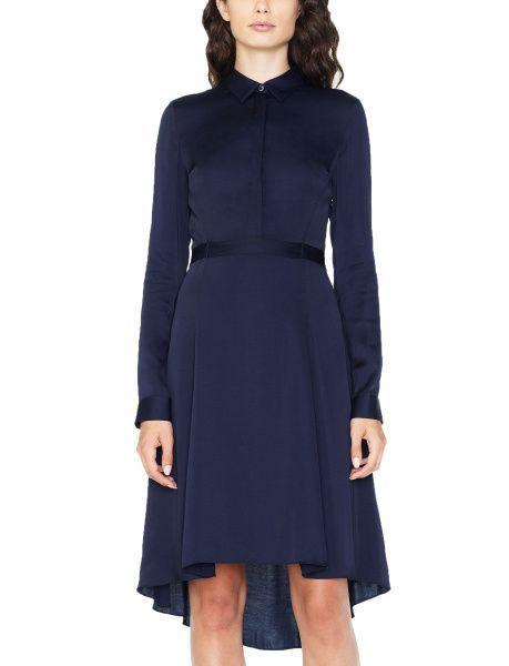 Купить Платье женские модель QZ5, Armani Exchange, Синий