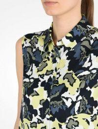 Блуза женские Armani Exchange модель QZ501 цена, 2017