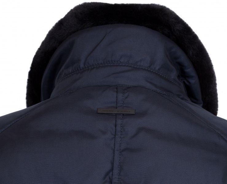 Куртка пуховая женские Armani Exchange модель QZ51 приобрести, 2017