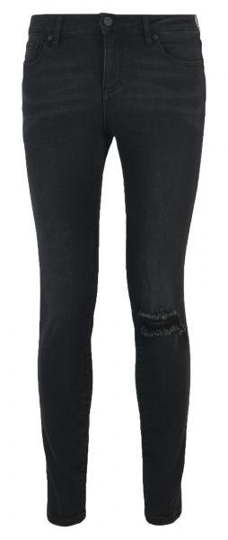 Джинсы для женщин Armani Exchange QZ514 брендовая одежда, 2017
