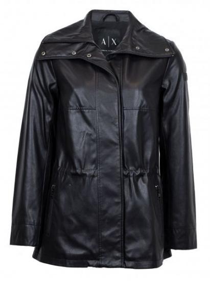 Armani Exchange Куртка жіночі модель 6XYB13-YNA9Z-1200 , 2017