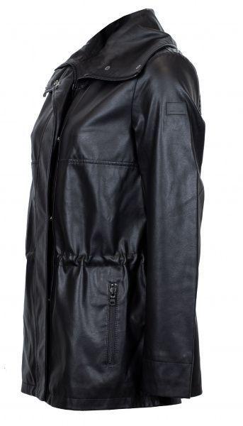 Armani Exchange Куртка жіночі модель 6XYB13-YNA9Z-1200 придбати, 2017