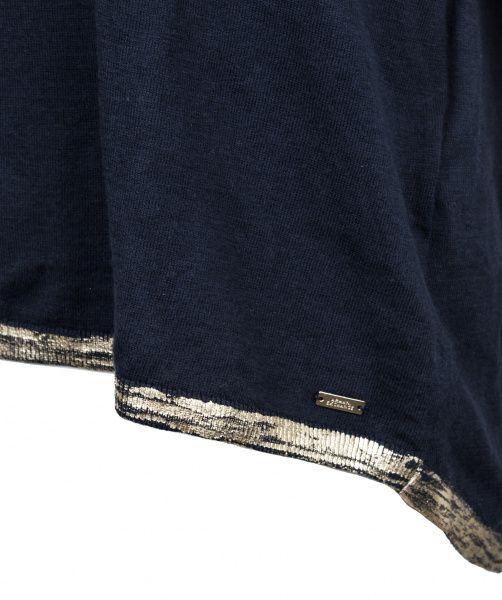 Armani Exchange Блуза женские модель QZ534 купить, 2017