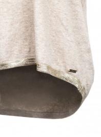 Armani Exchange Блуза жіночі модель 3YYM1A-YMF2Z-3710 придбати, 2017