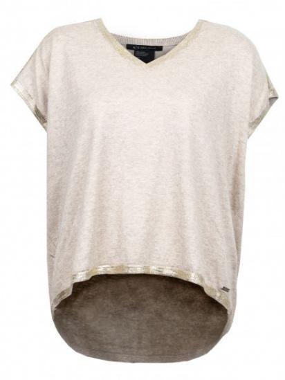 Armani Exchange Блуза жіночі модель 3YYM1A-YMF2Z-3710 купити, 2017