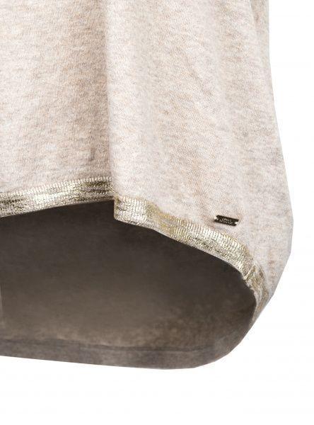 Armani Exchange Блуза женские модель QZ535 купить, 2017