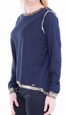 Пуловер для женщин Armani Exchange QZ536 продажа, 2017