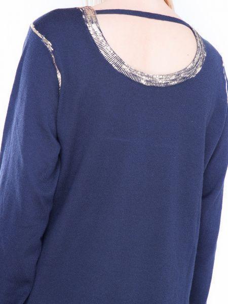 Пуловер для женщин Armani Exchange QZ536 фото, купить, 2017