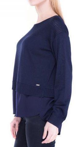 Пуловер для женщин Armani Exchange QZ538 продажа, 2017