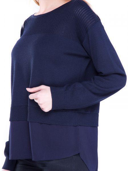 Пуловер для женщин Armani Exchange QZ538 фото, купить, 2017