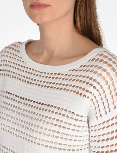 Armani Exchange Пуловер жіночі модель 3YYM1M-YMB1Z-1100 ціна, 2017