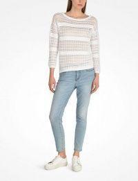 Пуловер женские Armani Exchange модель QZ539 цена, 2017
