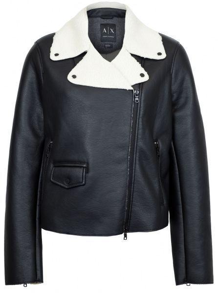 Куртка женские Armani Exchange модель QZ54 качество, 2017