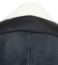 Куртка женские Armani Exchange модель QZ54 отзывы, 2017