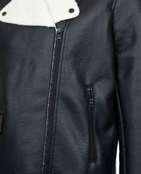 Куртка женские Armani Exchange модель QZ54 цена, 2017