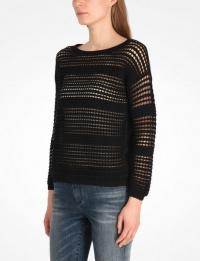 Armani Exchange Пуловер жіночі модель 3YYM1M-YMB1Z-1200 , 2017
