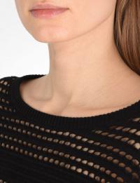 Armani Exchange Пуловер жіночі модель 3YYM1M-YMB1Z-1200 ціна, 2017