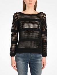 Armani Exchange Пуловер жіночі модель 3YYM1M-YMB1Z-1200 купити, 2017