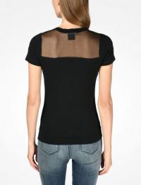 Блуза женские Armani Exchange модель 3YYM1Y-YMB1Z-1200 купить, 2017