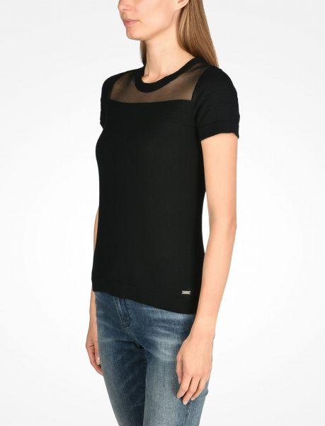 Блуза для женщин Armani Exchange QZ542 цена одежды, 2017