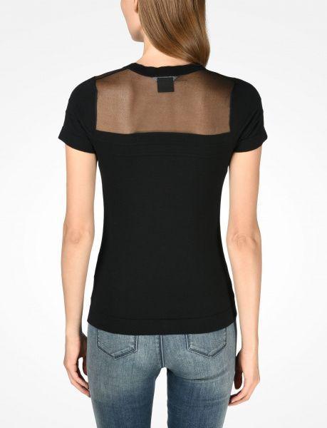 Блуза для женщин Armani Exchange QZ542 примерка, 2017