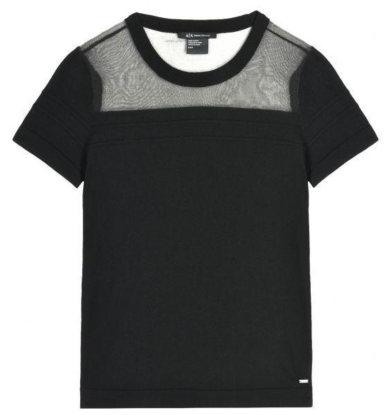 Блуза для женщин Armani Exchange QZ542 продажа, 2017
