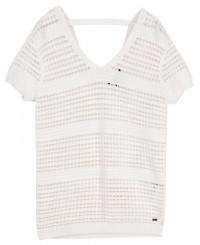 Armani Exchange Блуза жіночі модель 3YYM2A-YMB1Z-1100 купити, 2017