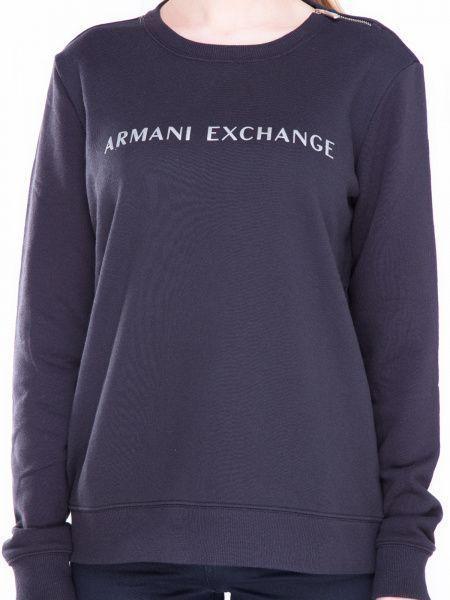Свитер женские Armani Exchange модель QZ549 , 2017