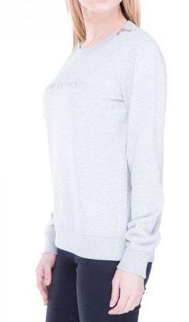 Свитер для женщин Armani Exchange QZ550 размерная сетка одежды, 2017