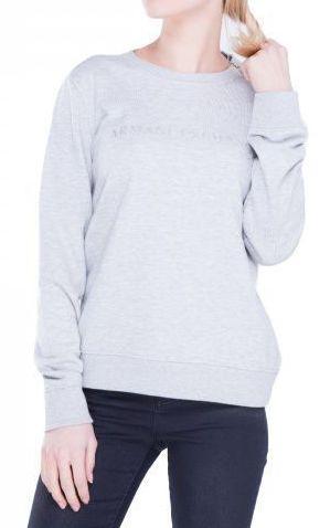 Свитер для женщин Armani Exchange QZ550 брендовая одежда, 2017