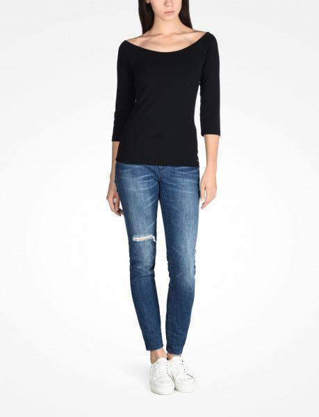 Блуза для женщин Armani Exchange QZ552 брендовая одежда, 2017