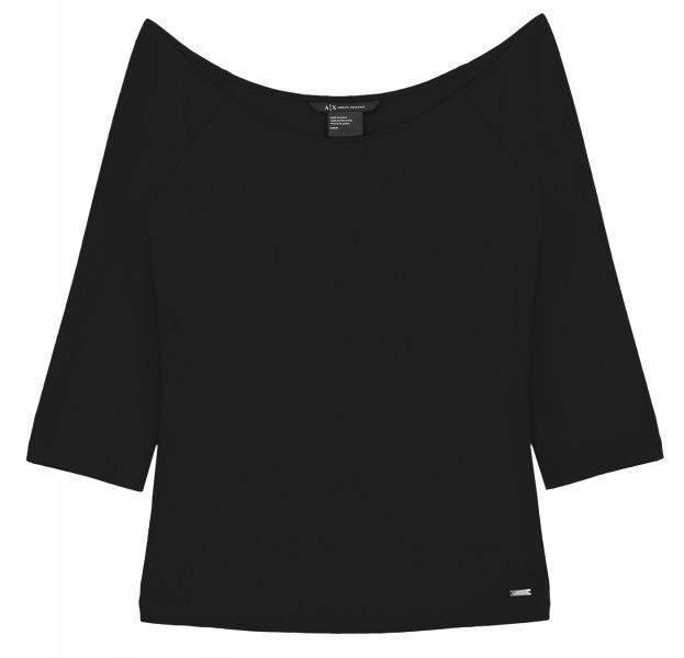 Блуза для женщин Armani Exchange QZ552 продажа, 2017