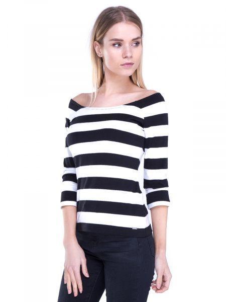Свитер для женщин Armani Exchange QZ553 брендовая одежда, 2017